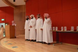 افتتاح الأنشطة الطلابية2.jpg -