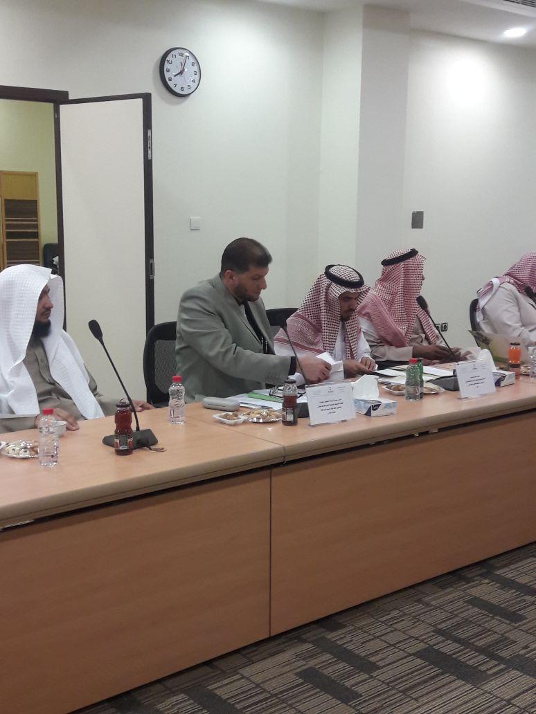 المجلس الاستشاري للكلية-2.jpg -