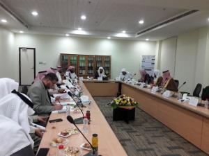 المجلس الاستشاري للكلية-4.jpg -