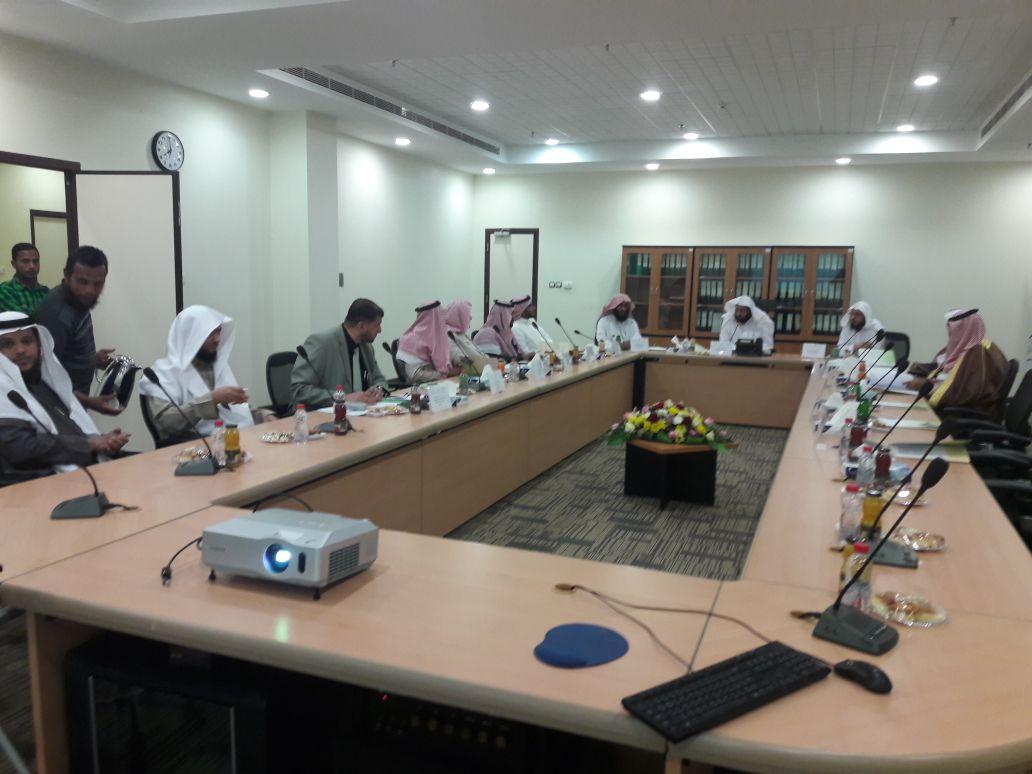 المجلس الاستشاري للكلية-5.jpg -